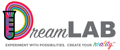 Dream Lab Logo